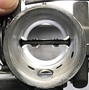 11---Completed-throtle-body.jpg
