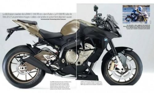 BMW-S1000R-motorevue7cb3d056af6e88a7.jpg