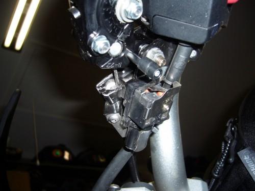 Clutch-Micro-Switch-4.jpg