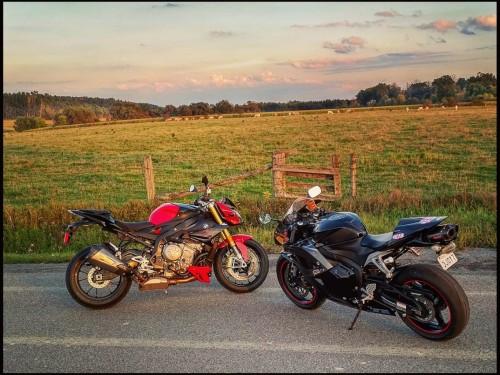 Fall-Ride.jpg