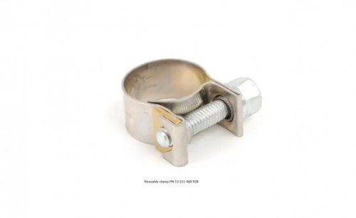 Reusable-clamp-PN-13-311-460-928.jpg