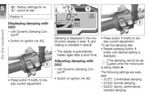 S1000R---DDC-load-setting-1.jpg