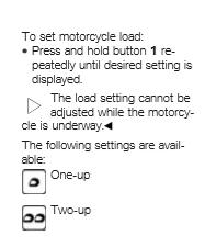S1000R---DDC-load-setting-2.png