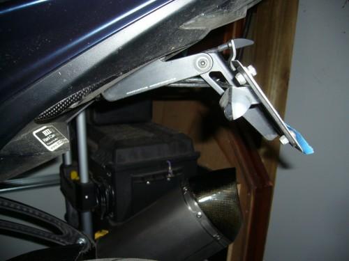 S1kR---Rizoma-Tail-Tidy-1.jpg