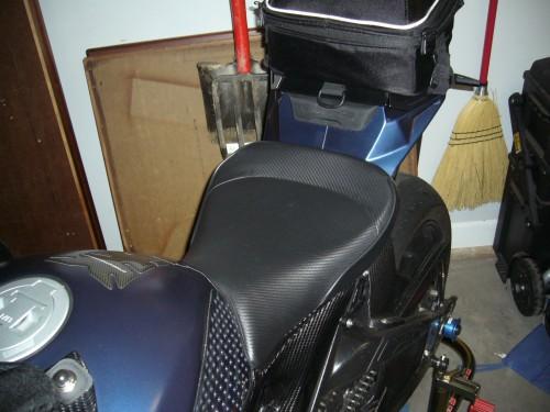 S1kR---Sargent-Seat-2.jpg