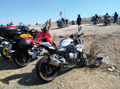 Trip-To-MotorLand-Aragon-31.jpg