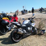 Trip-To-MotorLand-Aragon-31