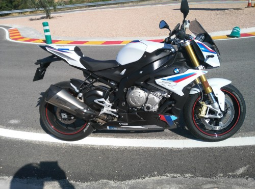 Trip-To-MotorLand-Aragon-32.jpg