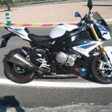 Trip-To-MotorLand-Aragon-32
