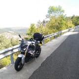 Trip-To-MotorLand-Aragon-44