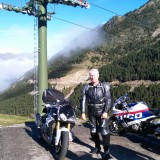 Trip-To-The-Pyrenees-5