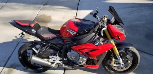 bikeaad2b50070510e08.jpg